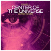 Center of the Universe (Dyro Remix) - Danny Howard BBC Radio 1