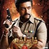 Watch Singam 2 Tamil Movie From