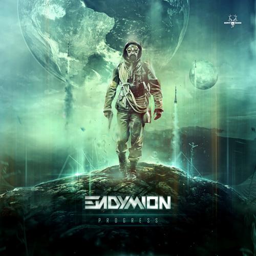 Endymion ft. Eva Blom - Save Me (NEO079)