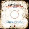 TEASER Magik Muzik 1059-0 Andy Duguid & Audrey Gallagher - In This Moment (Original Mix)