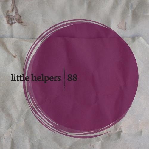 Bunte Bummler - Little Helper 88 - 6 [littlehelpers88]