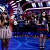 Aurel feat Deanda Puteri - Pilihlah Aku ( 2nd Single 2012 )
