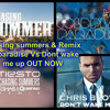 Dont Wake Summers Paradise DJ OMEN