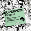 Superpoze -