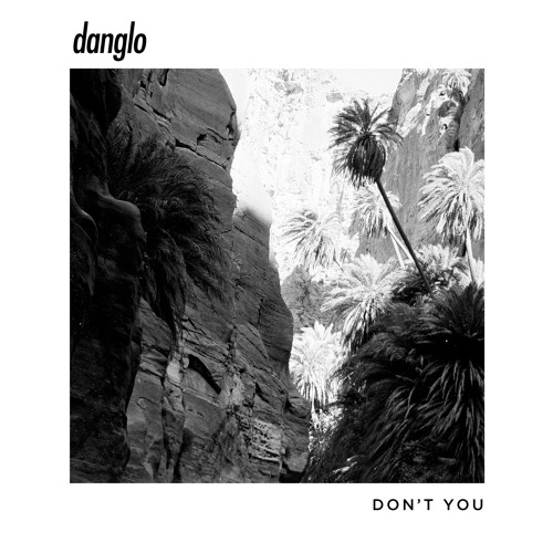 Don't You (Ft. Ivan Franco & Tokyo Lopez)