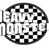 Heavy Monster - Dan Semua Indah