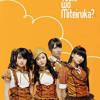 JKT48 - Apakah Kau Melihat Senja