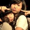 Renai Kinshi Jourei / Aturan Anti Cinta - JKT48 Cover