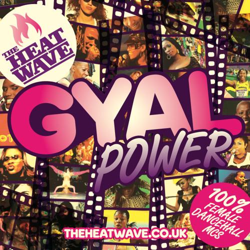 Gyal Power
