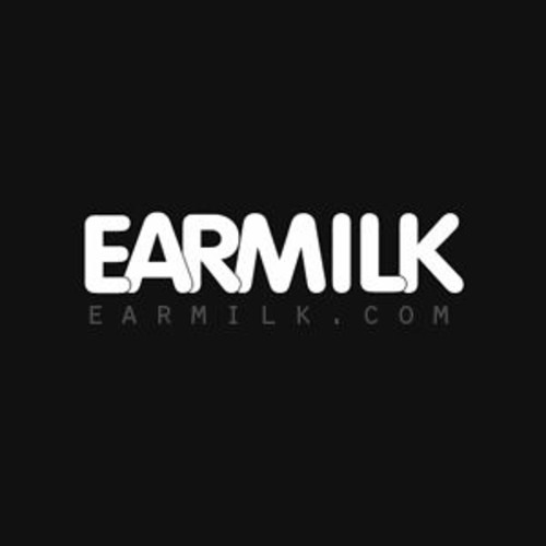 Earmilk Mix