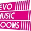 Fiat Evo Music Rooms - Emo Rock
