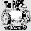 The Paps - perlahan tenang