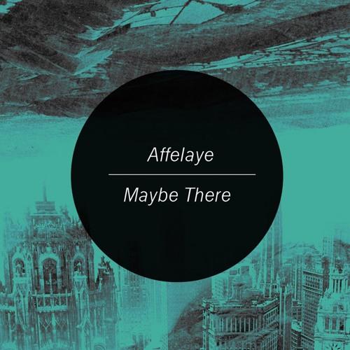 Affelaye - Hues (Warsnare Remix)