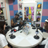 [レゲエMCトップ10]Top 10 Reggae Count down on Blackan Radio JAPAN
