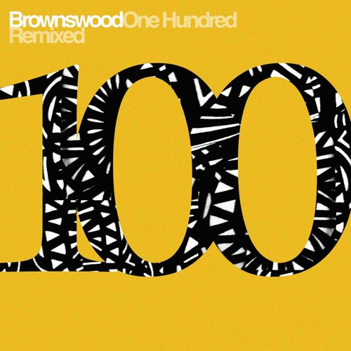 Brownswood One Hundred Remixed // Album Teaser