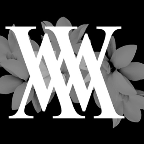 Whitesquare - Distant EP - Out Now on HK Records (Ministry Of Sound)
