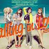 2NE1- Falling In Love