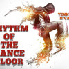 Download Rhythm Of The Dance Floor Mp3