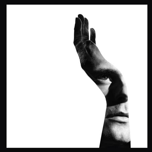 Oskar Linnros - Från Balkongen x Get Free