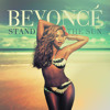 Standing On The Sun -Beyoncé (LEAKED DEMO)