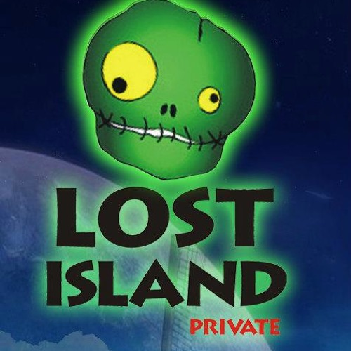 Dr3x - Lost Island [FREE DOWNLOAD]