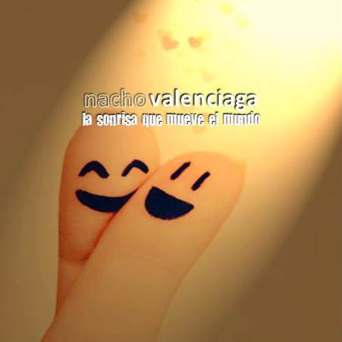 La sonrisa que mueve el mundo