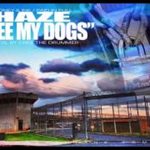 """""""FREE MY DOGS"""" (DIRTY) PRODS. BY DREE THE DRUMMER"""