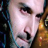 Tum Hi Ho (New varjan English Dj Remix) Mix Dj Shailu.rock & Electronic shop Rithi & Mp