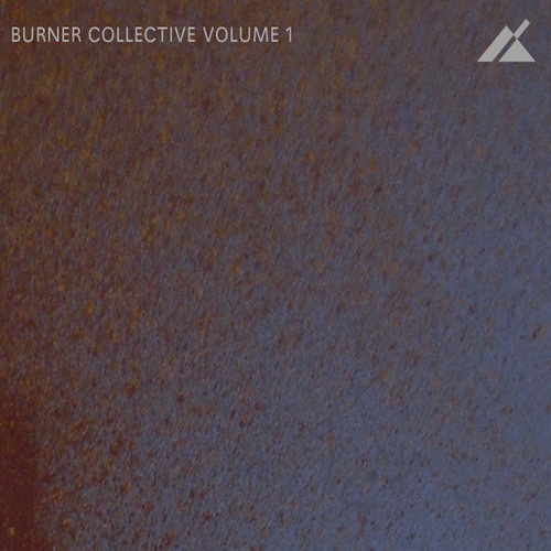 Ephera - Cashmere Ketamine (Burner Collective Volume 1 Out Now)