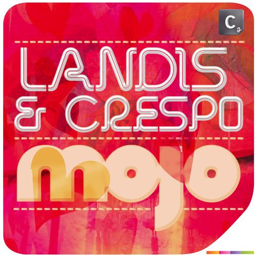 Landis & Crespo - MOJO