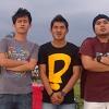 Tak Ada Yg Bisa (Cover) feat Aang & Adi