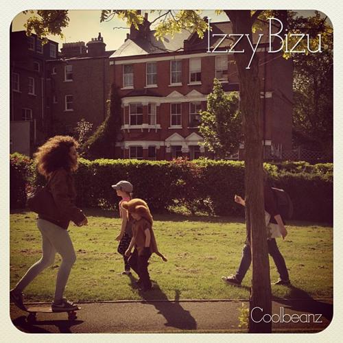 Coolbeanz EP