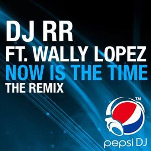 Pepsi Remix