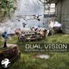 Dual Vision - Love Living mp3