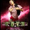 Rosa Pastel (Edson Pacheco & Juan Krlos Ramos AfterBeat! Remix) D.E.M.O