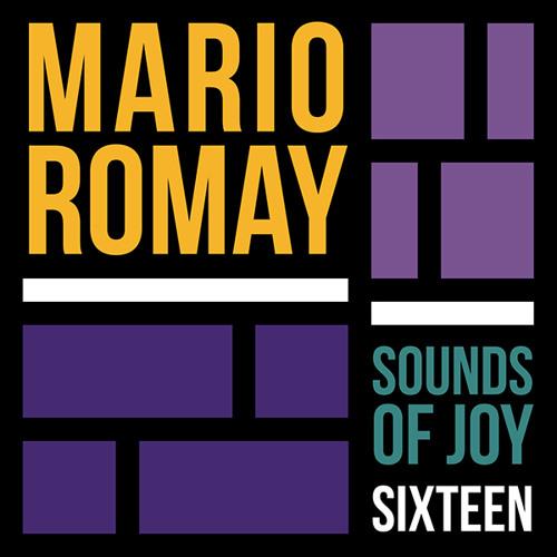 Sounds of Joy | Vol. 16