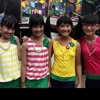 Cover Swittins Belum Cukup Umur.mp3