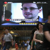 Snowden: political and legal fallout