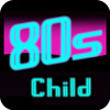 80's Child - I Specialize In Dub (80s Child Re-Work) - FREE Download!