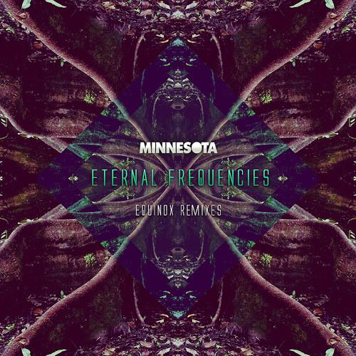 Minnesota - Stardust Redux (Psymbionic Remix) [FREE DL]