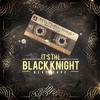 Download Black Knight - Turn Me Up (feat. X-Ellentz & JG) Mp3