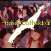 When You Believe (PC Music--Jaz) at Praise Cathedral Main
