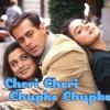 Chori - Chori Chupke - Chupke