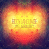 Download Well Absolutely Mp3
