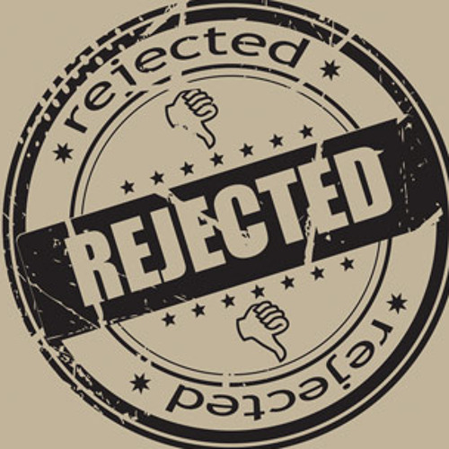 Dance Of Rejected