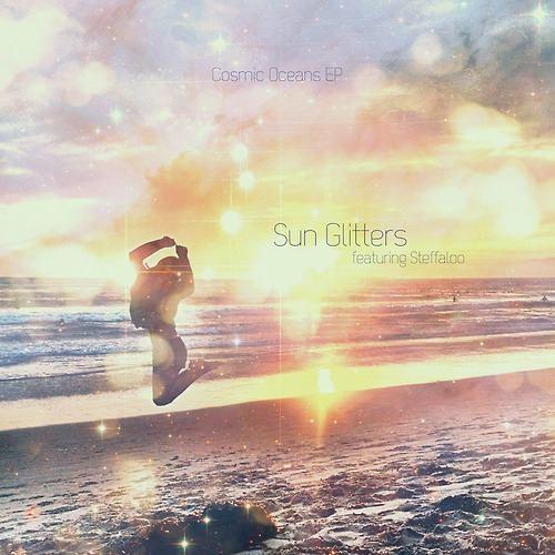 Sun Glitters - Cosmic Oceans (Mountain Range Remix)