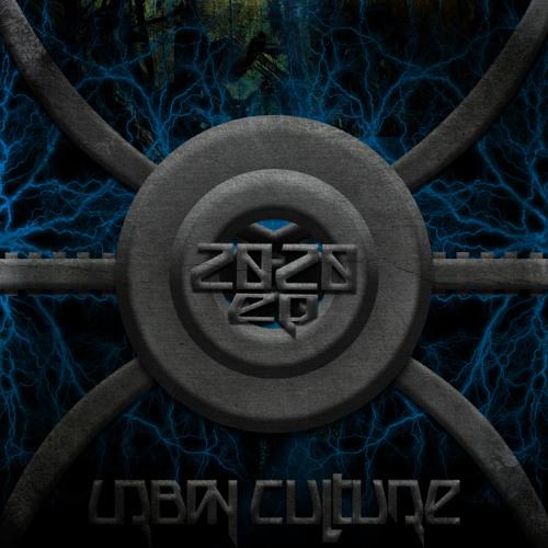 Urban Culture - Leaving