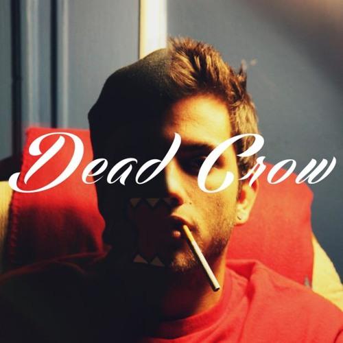 Dead Birds (Prod. Poptart Pete)