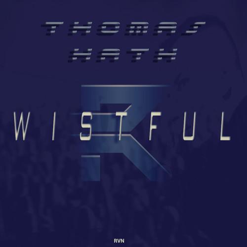Thomas Hath Feat. Ryan Ellingson - Wistful (Brian Sabal Remix) PREW