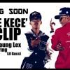 YOUNG LEX -Gue Balik Lagi